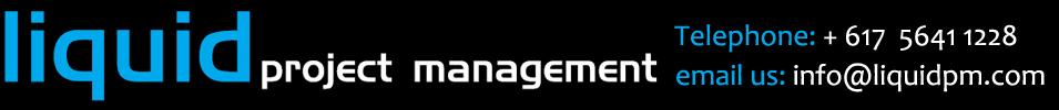 Project Management|Development Management|Contract Administration